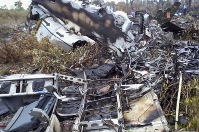 Αεροπορικά δυστυχήματα που προκάλεσαν «πιλότοι αυτοκτονίας»