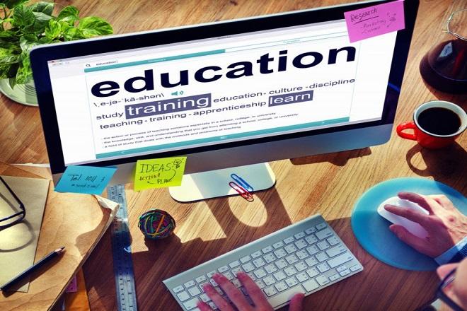 Δωρεάν μαθήματα για νέους επιχειρηματίες