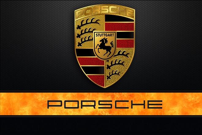 Εκτεταμένες έρευνες από τις γερμανικές αρχές σε εγκαταστάσεις της Porsche