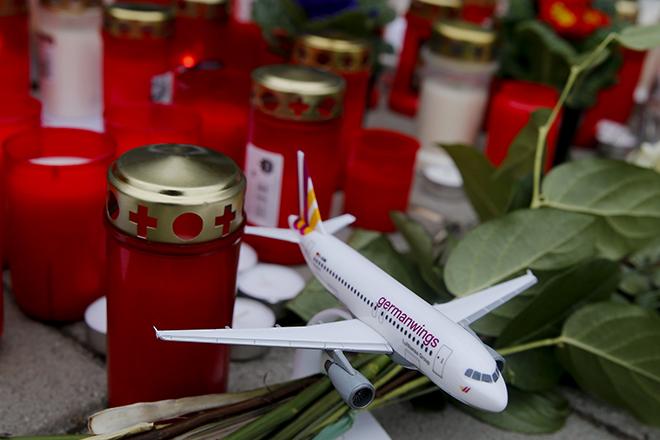 Ο αυτόματος πιλότος «μίλησε»: Το Airbus είχε ρυθμιστεί για μια «βουτιά θανάτου»