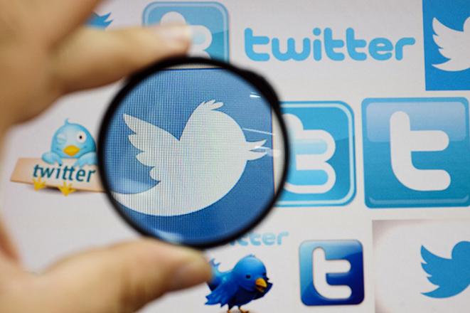 Το Twitter βάζει στο στόχαστρο την ψηφιακή παρενόχληση