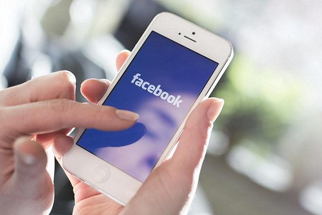 Πώς να διαγράψετε την «ιστορία» σας στο Facebook