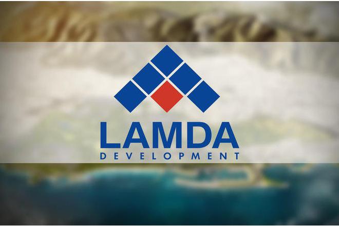 Ενισχύει το μετοχικό του κεφάλαιο στη Lamda Development ο Σπύρος Λάτσης