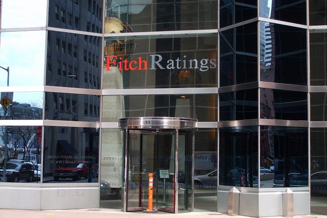 Τράπεζα Κύπρου: Αναβάθμιση του outlook από τον οίκο Fitch