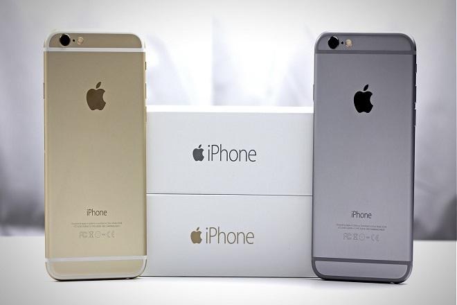 Πόσο κοστίζει πραγματικά ένα iPhone;