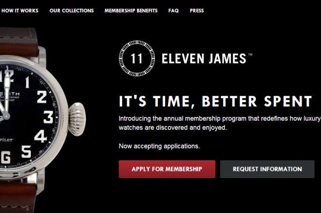 Πώς να αποκτήσετε ένα πανάκριβο ρολόι χωρίς να πληρώσετε μια περιουσία