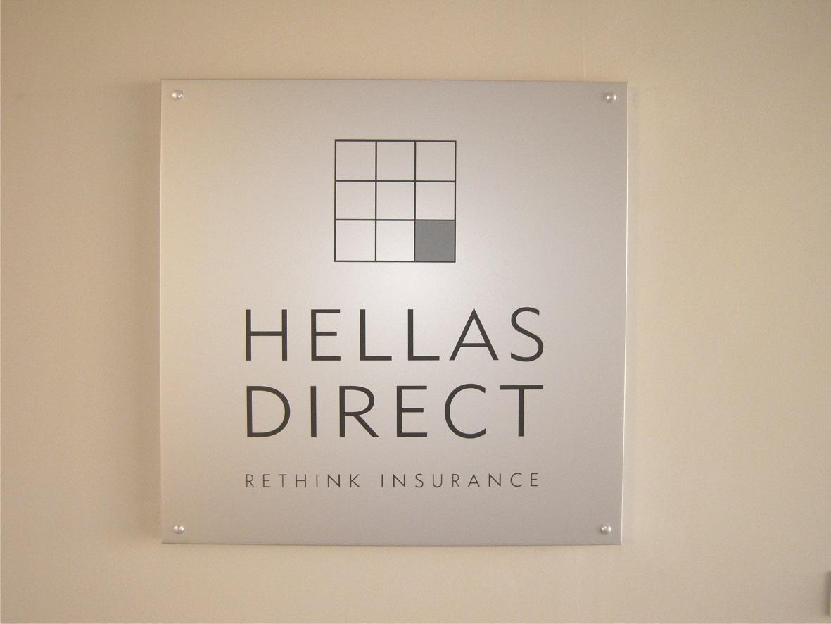 Η Hellas Direct ενσωματώνει τα drones στις υπηρεσίες της