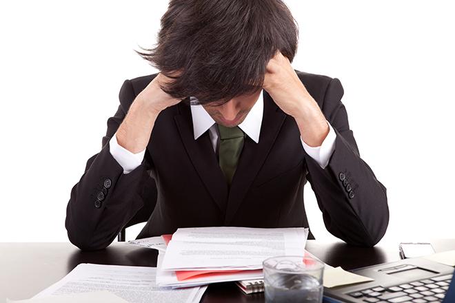 Τι κάνουμε όταν μας αξιολογούν αρνητικά στη δουλειά μας;