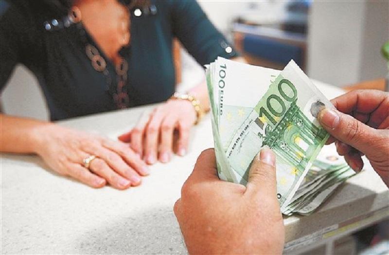 Γιατί «κλείνουν» οι τραπεζικές συναλλαγές στις 3 και 6 Απριλίου