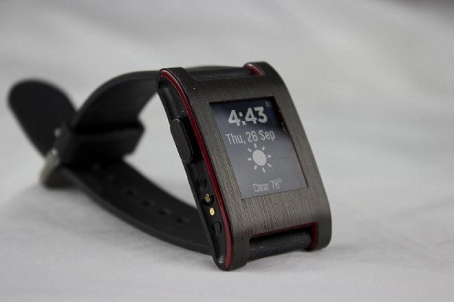 Το ρολόι που «μάζεψε» ένα εκατομμύριο δολάρια σε 49 λεπτά!