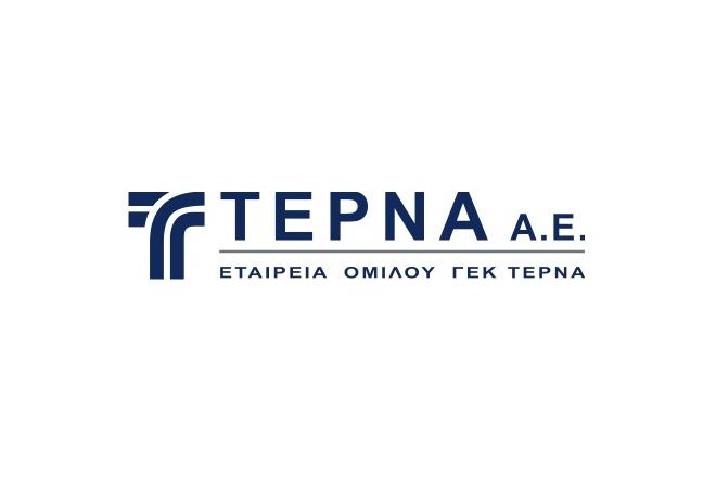 ΓΕΚ ΤΕΡΝΑ: Στα 58,951 εκατ. ευρώ το μετοχικό κεφάλαιο της εταιρείας