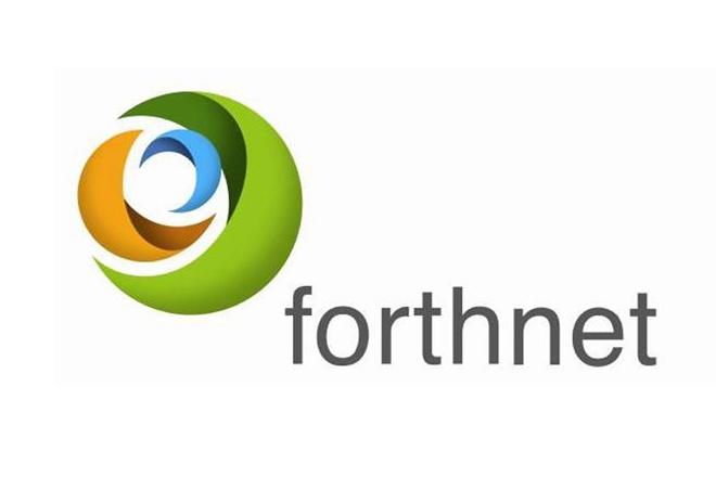 Ολοκληρώθηκε η μεταβίβαση της FORTH-CRS στην ελβετική LINXX HOLDING