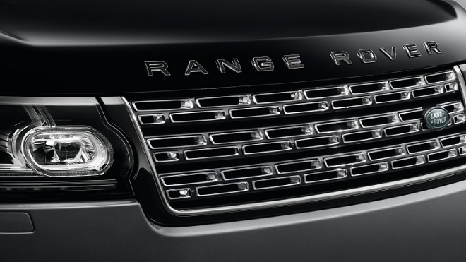 Ψήφος εμπιστοσύνης ή… αναγκαίο κακό η κατασκευή των ηλεκτρικών οχημάτων της Jaguar Land Rover στο Ηνωμένο Βασίλειο;