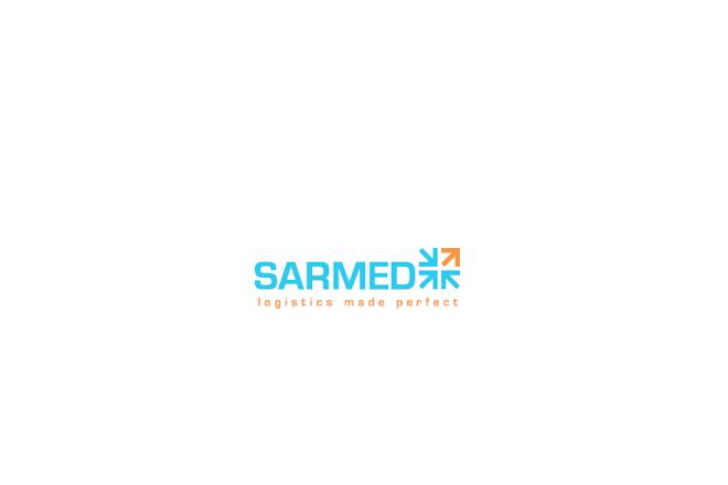 Ενισχυμένα τα οικονομικά μεγέθη της SARMED το 2018