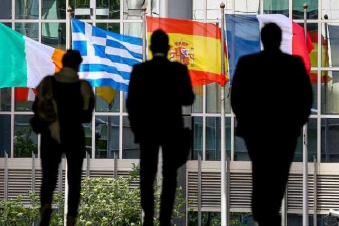 Βερολίνο: Δε βλέπει συμφωνία στο σημερινό Euro Working Group