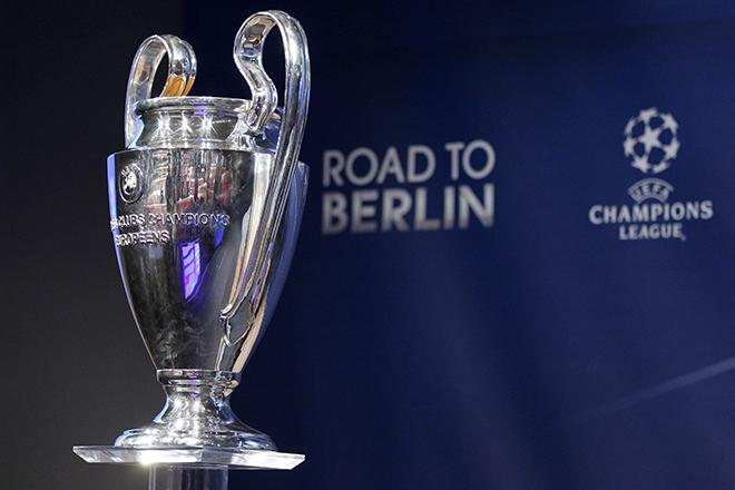 Πόσα χρήματα θα μοιραστούν οι ομάδες σε Champions και Europa League