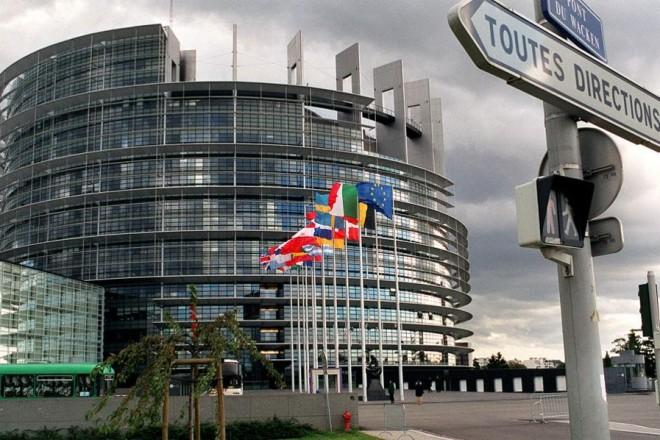Συνεδριάζει μέσω τηλεδιάσκεψης το Euro Working Group