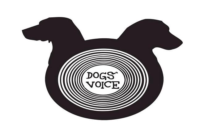 Dogs'+Voice+logo