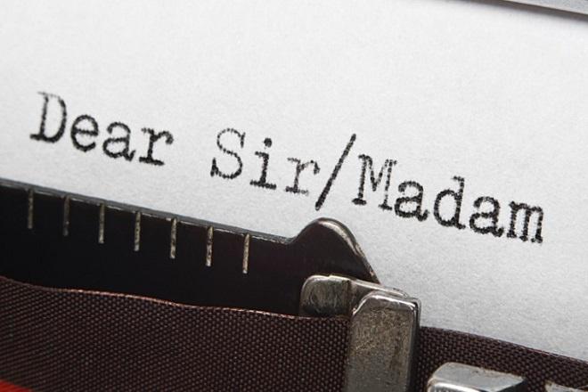 Τα λάθη που μπορεί να «χαντακώσουν» το βιογραφικό σας