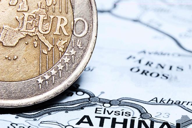 Die Zeit: Έχει κέρδος τελικά η Γερμανία από την ελληνική κρίση;