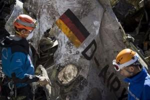 Germanwings-rescue (1)