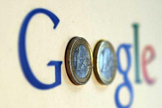 Πρόστιμο 6 εκατ. ευρώ επέβαλε στη Google η ρωσική αρχή ανταγωνισμού