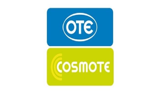 Νέος διαγωνισμός στο χώρο του Internet of Things απ' τον ΟΤΕ και COSMOTE