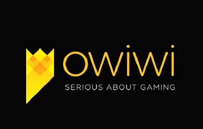 owiwi5