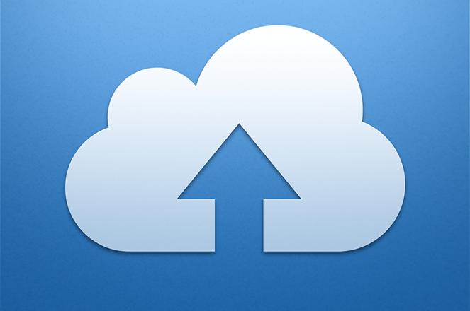 Dropbox: Ιστορικό ντιλ εξαγοράς της HelloSign έναντι 230 εκατ. δολαρίων
