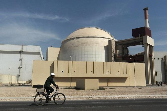Ιράν: «Χρυσή» οικονομική ευκαιρία η συμφωνία για τα πυρηνικά