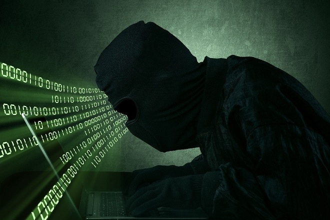 «Σιωπούν» οι αμερικανικές εταιρείες για τις παραβιάσεις των δεδομένων τους