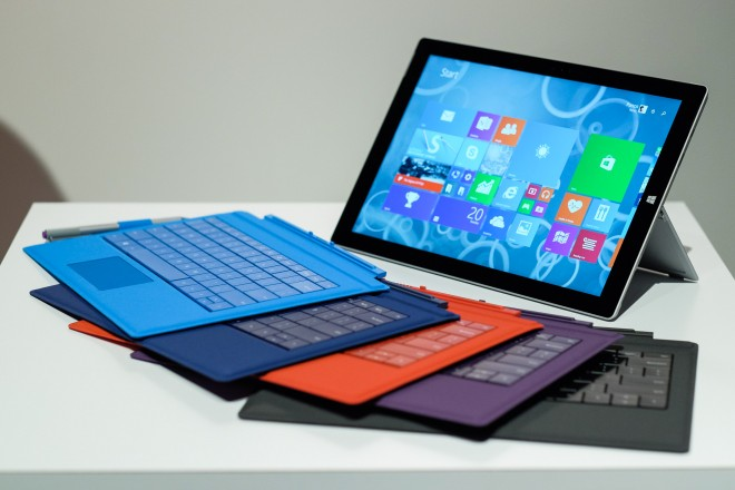 Surface3_1