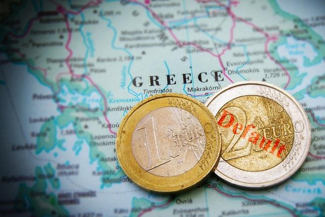 «Το Grexit θα φέρει χάος στην Ευρωζώνη»