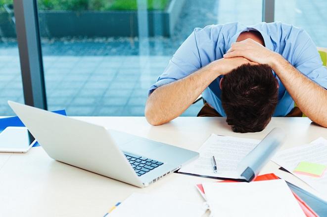 ΕΛΣΤΑΤ: Στα ίδια επίπεδα του 21,2% η ανεργία στο α' τρίμηνο