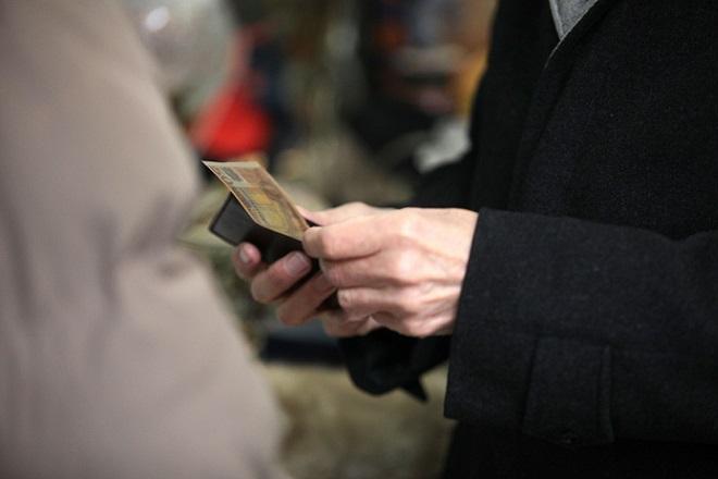 Κοινωνικό Μέρισμα: Πότε θα καταβληθούν τα 700 ευρώ στους δικαιούχους