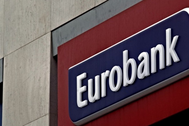 Η Eurobank «κουρεύει» δάνεια κατά 90%