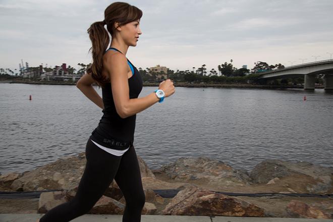 Ακόμη και οι συσκευές fitness έχουν κενά ασφαλείας