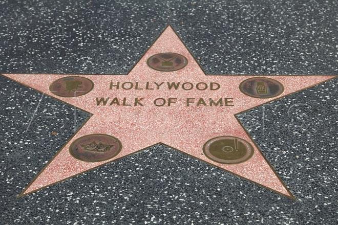 Η λίστα των πιο ακριβοπληρωμένων ηθοποιών του Hollywood