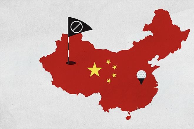 Κοχλάζει η παράλλαξη Δέλτα στην Κίνα- Η μεγαλύτερη εστία κρουσμάτων στον κόσμο