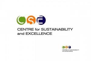 10852sustainable-development