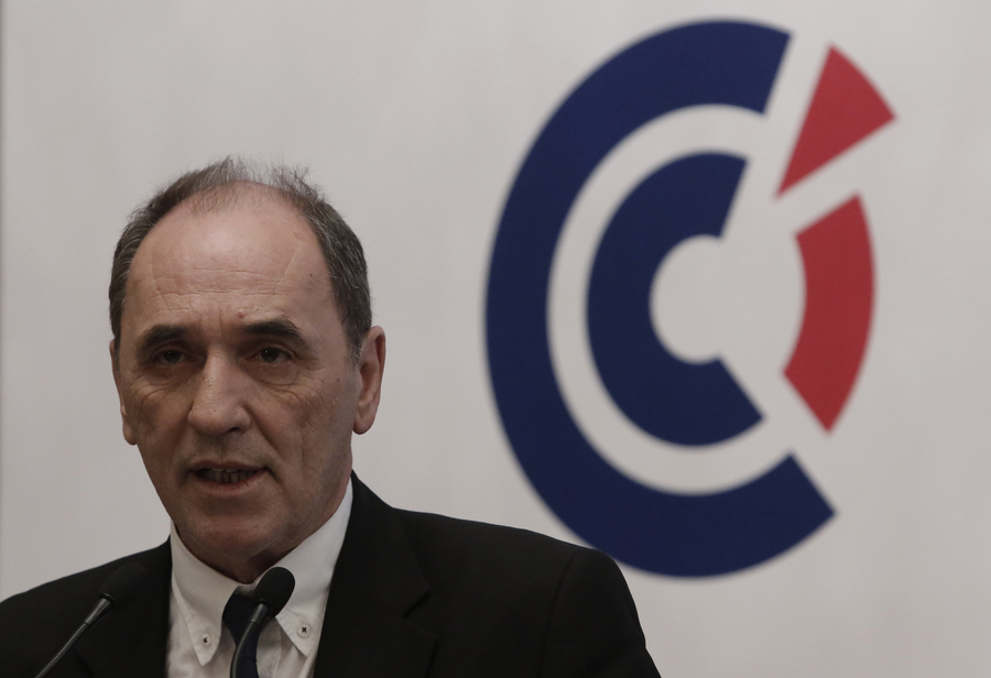 Νέο τουρκικό ενδιαφέρον για επενδύσεις στην Ελλάδα