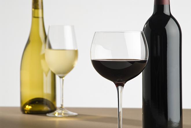 Η παγκόσμια παραγωγή κρασιού κινδυνεύει, και αυτός είναι ο λόγος