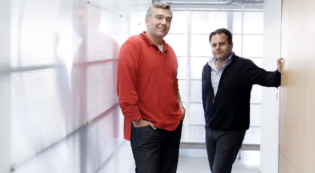 Μεγάλοι ξένοι επενδυτές «ποντάρουν» στην Hellas Direct