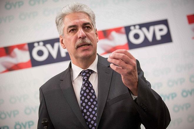 Σέλινγκ: Ένα «ατύχημα» το πιθανότερο πρόβλημα για την Ελλάδα