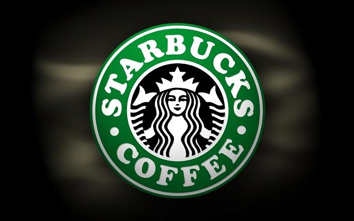 WSJ: Στο στόχαστρο των αρχών η Starbucks