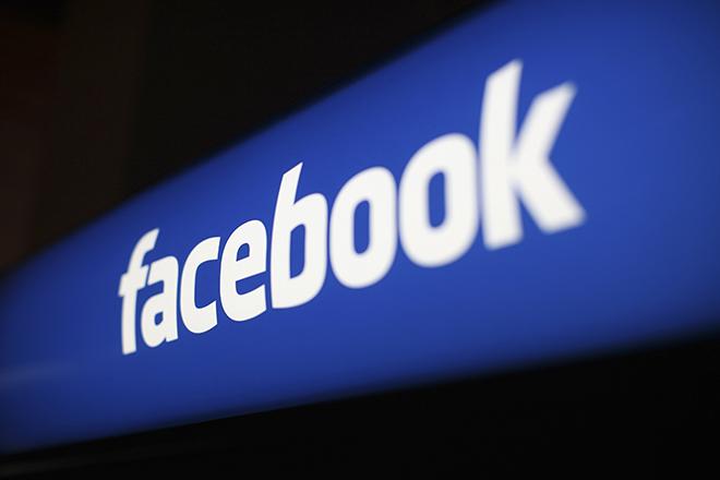 Το δεκαετές όραμα του Facebook σε εννιά εικόνες