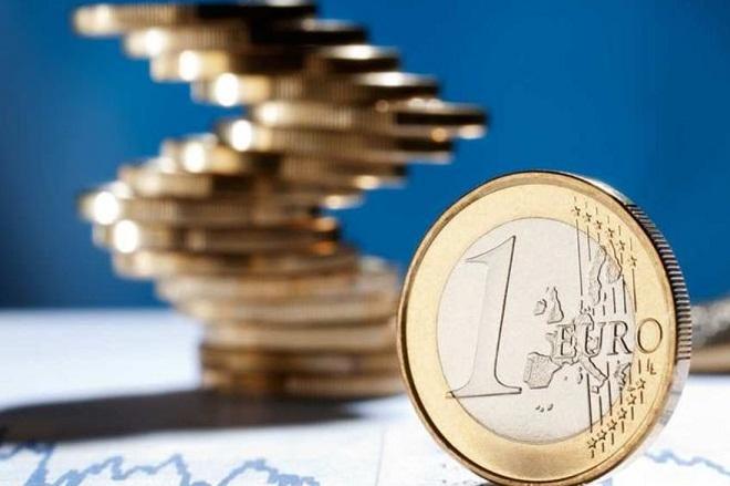 Ανάσα ρευστότητας 1,2 δισ. ευρώ από τον ELA