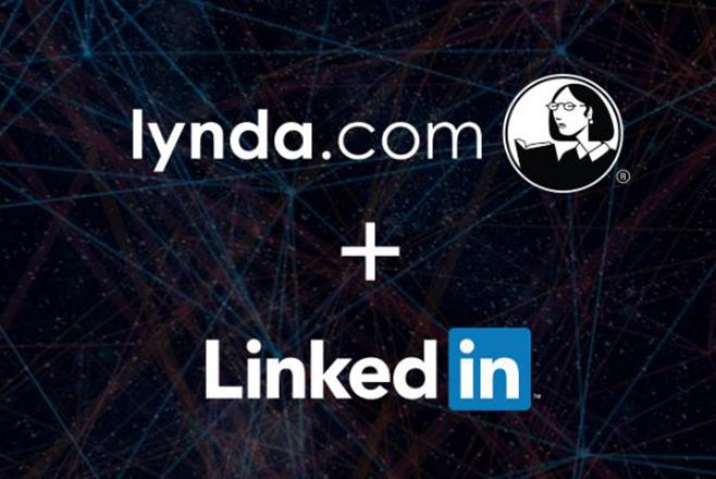 Η εκπαιδευτική υπηρεσία που έκανε το LinkedIn να ξοδέψει 1,5 δισ. δολάρια