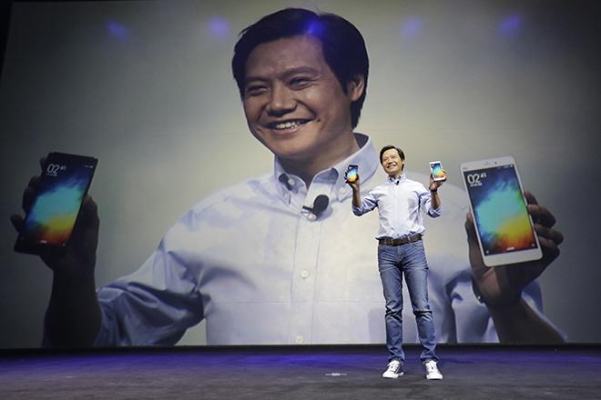 Μπελάδες για τη μεγαλύτερη startup της Κίνας