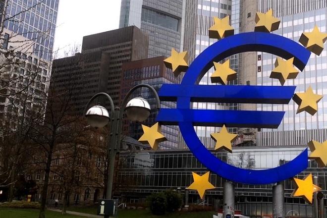 ΕΚΤ: Αύξηση στις χορηγήσεις δανείων στην Ευρωζώνη – Μείωση 2% στην Ελλάδα